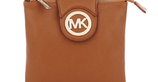 Michael Kors Outlet \uff01Most bags are under $65\uff01THIS OH MY GOD ~