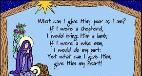 Short Christmas Plays For Church.30 Short Christmas Poem For Kids Grade 1 Christmas