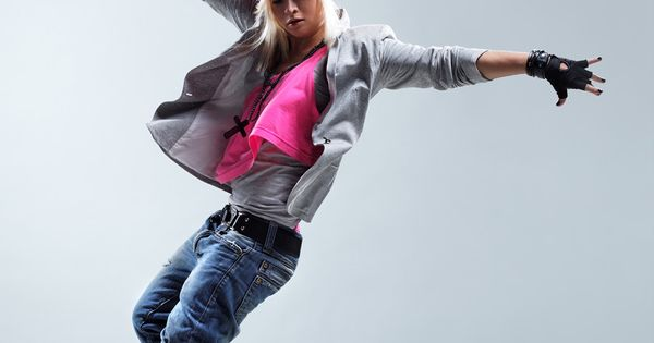 hip hop dance - Google Search