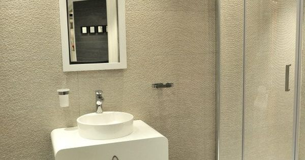 Muebles Baño Barugel Azulay : Revestimiento venis nara beige un producto exclusivo de