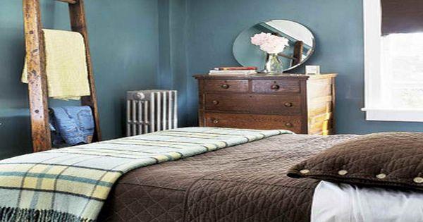Young mens bedroom ideas kitchen design and bathroom - Mens kitchen decor ...