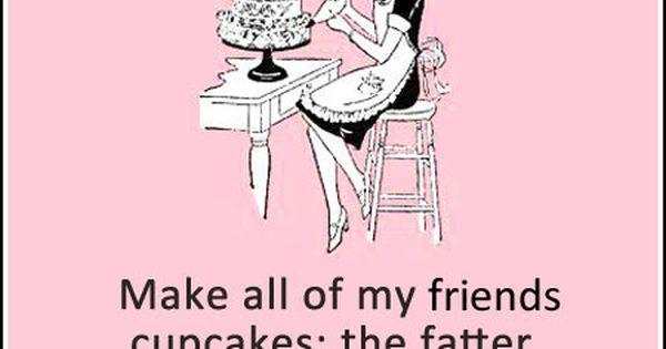 Best Diet Plan Ever!