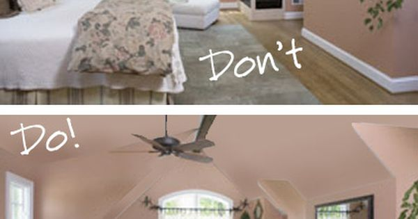 Painteing Angled Ceiling Ideas Painting Ideas For