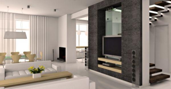 Architecture Design Living Room brilliant architecture design for living room moderndeforest