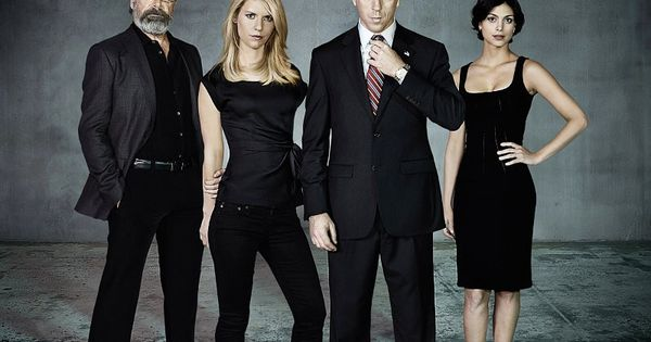 how to watch homeland season 7 in canada