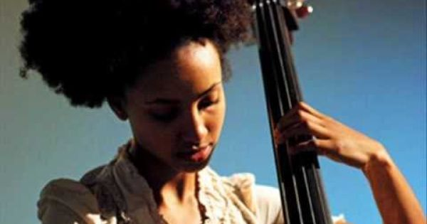 spalding single parents Learn about esperanza spalding: her birthday, what she did before fame she and her brother were raised by her mother as a single parent in portland, oregon.