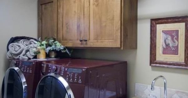 how to decorate kitchen cabinets knotty alder cabinets bar above to hang clothes 7226