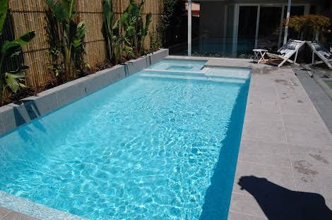 Image Result For 6m X 2m Pool Swimming Pool Builder Pool Swimming Pools