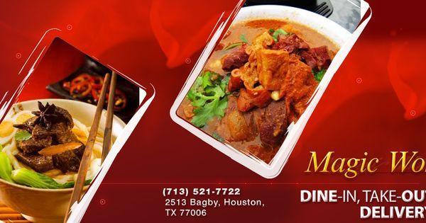 Vegan Restaurants Midland Tx