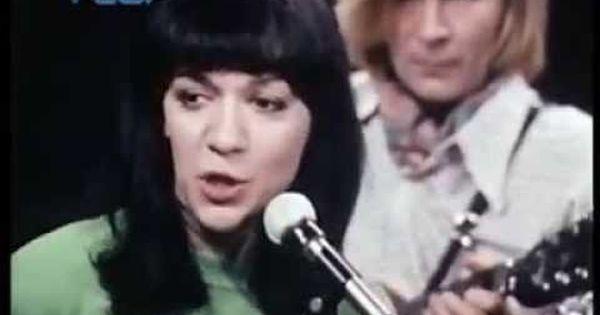Ewa Demarczyk In Brussels 1969 Youtube Sklad Zespolu Ktorzy Towarzyszyl Pani Ewie Demarczyk Pierwszy Andrzej Zarycki Kompozy Black Angels Actors Brussel