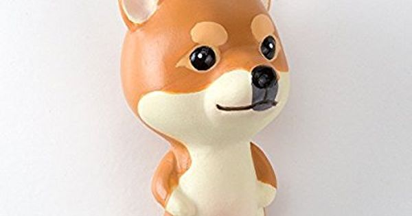 Amazon Co Jp ペットラバーズ 犬種 お犬様 Vol 1 Shiba 柴犬 赤 プチコード 松葉紐 ストラップ Ma 4001 ホビー 柴犬 お犬様 柴犬 子犬