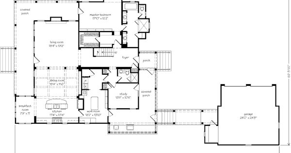 Tucker bayou 2 tucker bayou house pinterest mice for Bayou cottage house plan