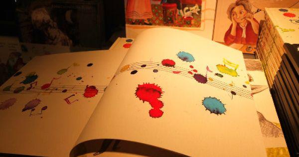 كراسة رسم تلوين Drawings Objects Electronic Products