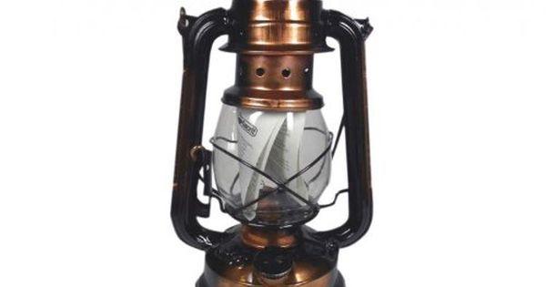 Lampe Tempete Les Bons Plans De Micromonde Lampe Tempete