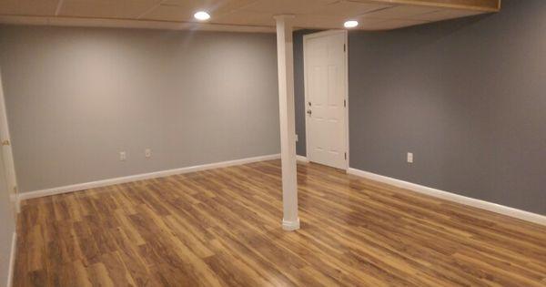 Pergo Max Montgomery Applewood, Pergo Applewood Laminate Flooring Home Depot