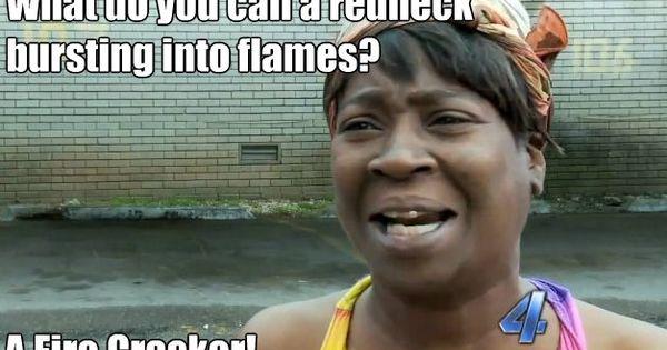 Funny Racist Mexican Memes: Http://www.totallyduh.com/files/2013/03/redneck-jokes.jpg