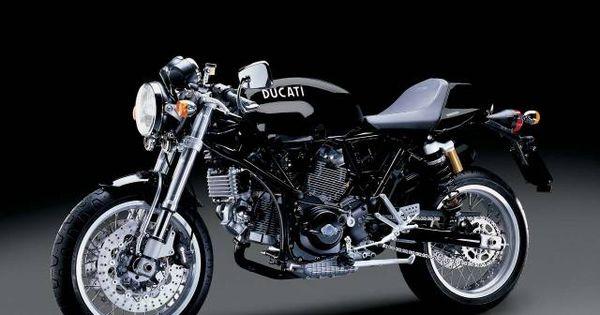 Tron Ducati Legacy Ducati Cafe Racer