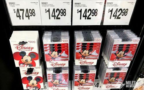 Pin On Walt Disney World