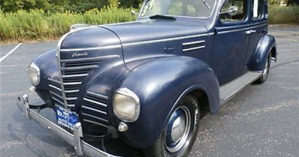 Plymouth other touring sedan 1939 plynouth suicide doors for 1939 plymouth 2 door sedan