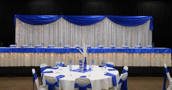 c7446bb9a8d116ef749fa1b695c34bfe - Royal Wedding Backdrop