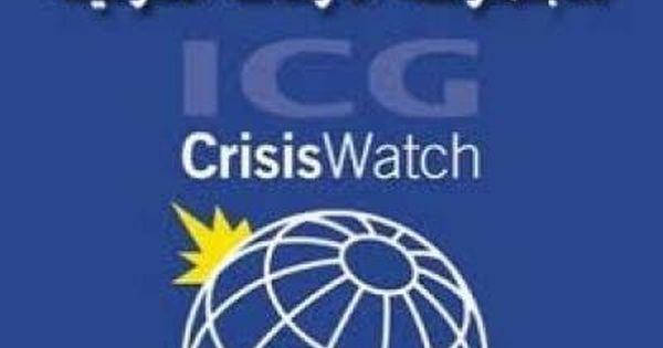 اليمن مجموعة الأزمات الدولية تعرض مبادرة لحل الأزمة اليمنية وتحذر من قرار نقل البنك المركزي إلى عدن