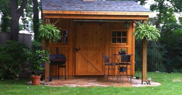 c74837f3a1834d92c1e477634b9661ba Home Farm House Plans With Front Porch on craftsman house plans with front porch, farm house porches, cape cod house plans with front porch, country porch, farm house building plans, narrow lot house plans with front porch,