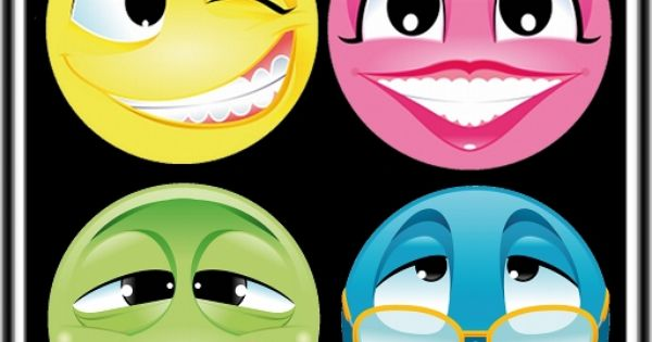 Wallpapers84 Daily Update Fresh Images And Smiley Face Hd: Emoticons Emoji