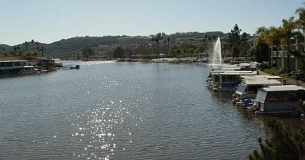 What You Need To Know About The Lake San Marcos Community In San Marcos California Things To Do Housing And Nearby Amenit San Marco San Diego County Resort
