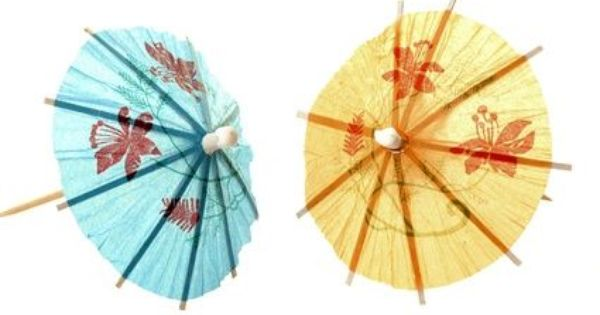 How To Make Chinese Paper Umbrellas Ehow Paper Umbrellas Chinese Paper Umbrella Paper Parasol