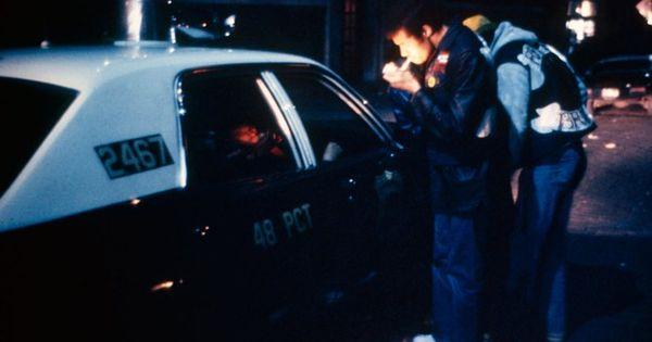 essay on street gangs