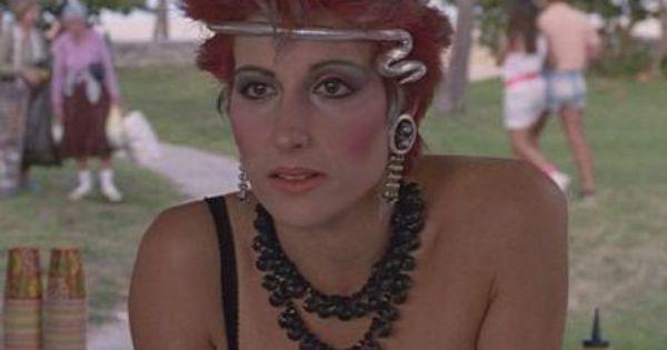 Ass Karla Tamburrelli  naked (82 images), Twitter, lingerie