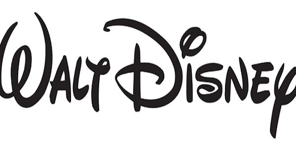 Walt Disney Logo Png Transparent Is A Free Png Picture With Transparent Background Download This Free Png P Walt Disney Logo Disney Logo Walt Disney Signature