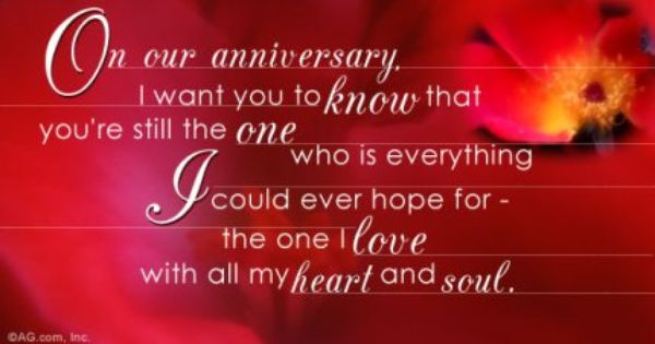 Happy 8 Month Anniversary Baby Happy Anniversary Poems Happy Anniversary To My Husband Happy Anniversary Messages
