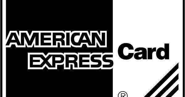 black and white american flag sticker
