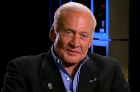 astronaut interview neil armstrong - photo #45