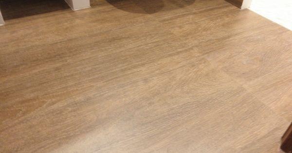 Suelo ba o moderno imitacion madera ba os mis trabajos - Suelos ceramicos imitacion madera precios ...