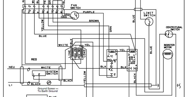 3 phase motor wiring diagram star delta images wiring diagram additionally star delta starter circuit diagram