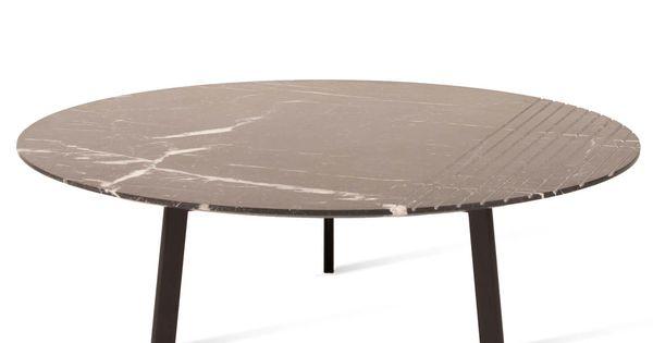 Groove Collection Designed By Alain Gilles Mobilier De Salon Meuble Belge Table