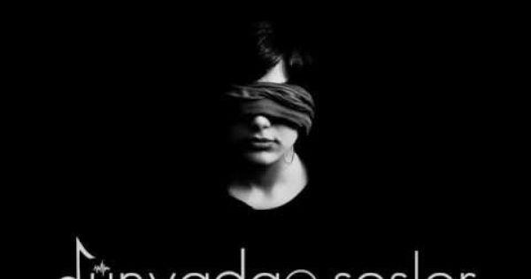 Yasmin Levy Buika Olvidate De Mi Forget About Me World Music Youtube My Music