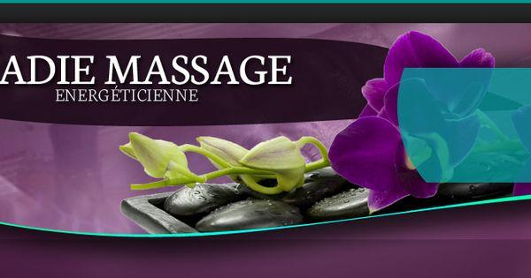 madie massage modelage nerg tique modelage tantrique s ances de reiki magn tisme curatif. Black Bedroom Furniture Sets. Home Design Ideas