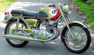 Honda Super Hawk Cb77 Motorcycles Honda Motorcycle Motorcycle Design