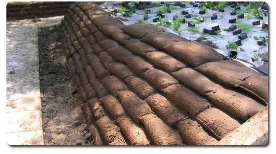 Envirolok Vegetated Retaining Walls Versa Lok Midwest Retaining Wall Design Retaining Wall Garden Retaining Wall