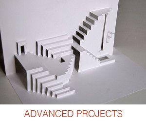 Make Pop Up Cards Pop Up Paper House Paper Toys Pop Up Cards Pop Up Book Paper Architecture