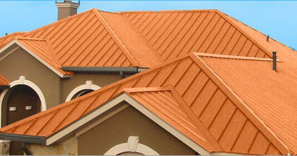 Collis Roofing Metal Roofing Florida Metal Roof Replacement Residential Metal Roofing Metal Roof Metal Roof Colors