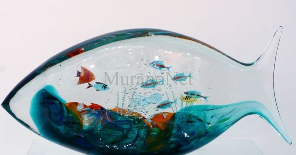 Aquarium fish shaped. Go fish Pinterest Aquarium Fish, Aquarium ...