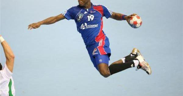 Luc Handball Abalo Puma Handball Chaussure Luc Chaussure Puma Abalo rtQdsh