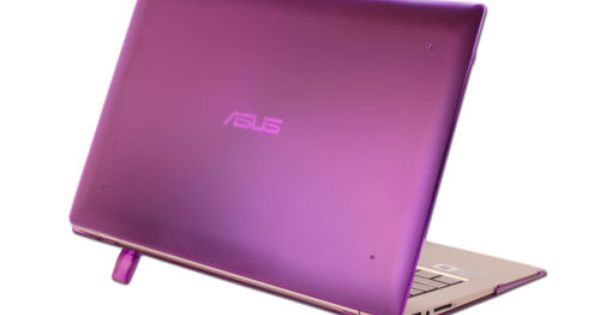 Mcover Hard Shell Case For 13 3 Asus Zenbook Ux31a Ux31e Ultrabook Laptop Ultrabook Best Laptops Laptop