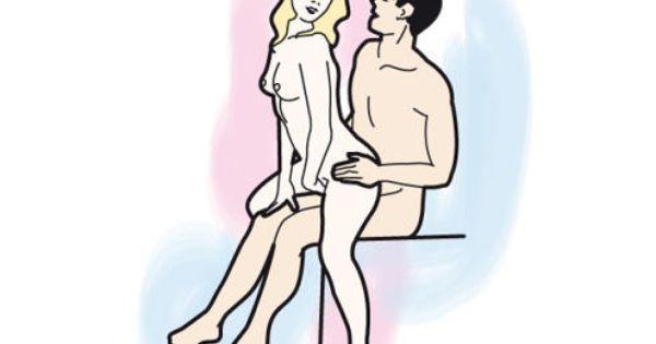 erotische kurzgeschichte ziege auf baum