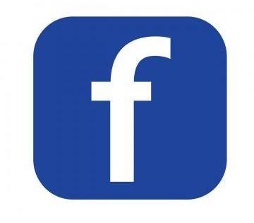 Mascote Para Logo Marca Png Vetores Psd E Clipart Para Download Gratuito Pngtree Logo Facebook Facebook Icons Facebook Icon Png 2019 variant of facebook logo. pngtree logo facebook facebook icons