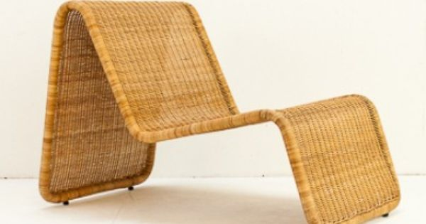 Lounge Chair By Tito Agnoli For Bonacina 13051 Ikea Lounge